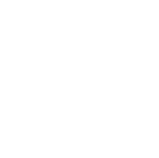 Quakers Hill Little Athletics Centre